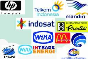 Limasindo Clients