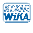 logo kokar